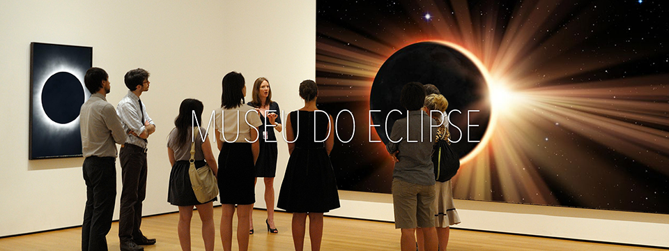 Museu do Eclipse