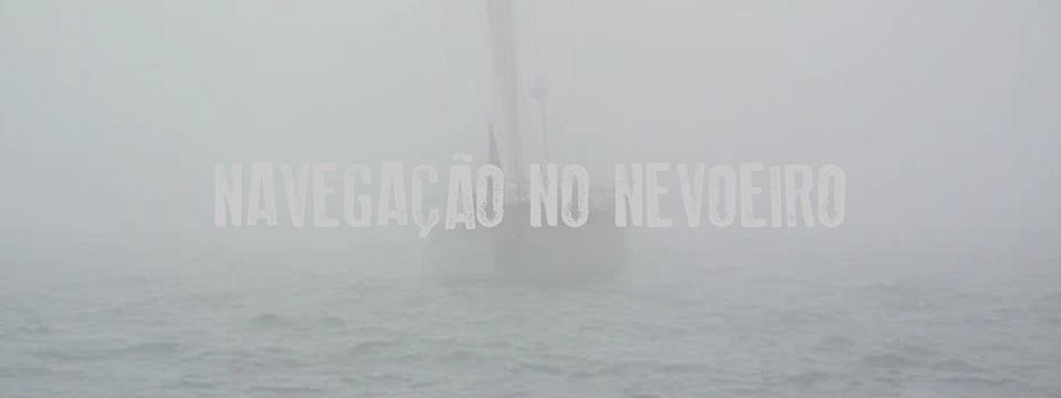 Navegação no nevoeiro