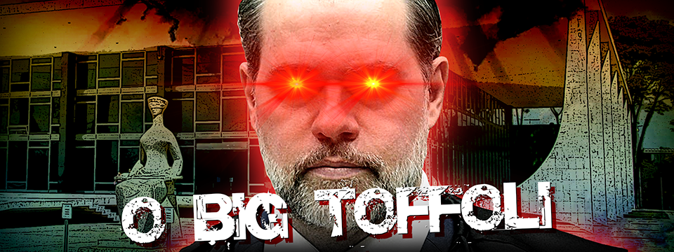 O Big Toffoli