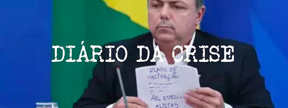 Diário CCLXIX